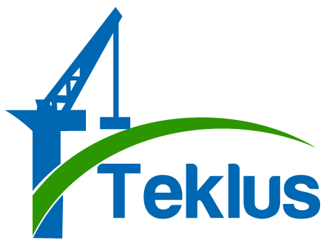 Teklus & Teklus Construction