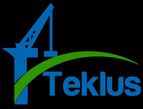 Teklus & Teklus Construction