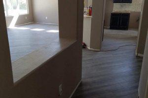 Residential Remodeling Renovation